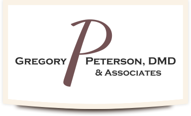 Gregory Peterson, DMD and Associates
